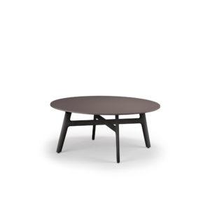 SEAX Composite Coffee Table