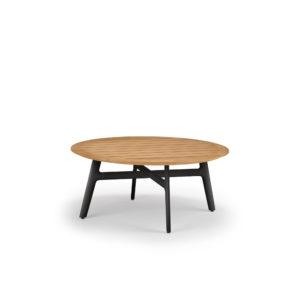 SEAX Teak Coffee Table