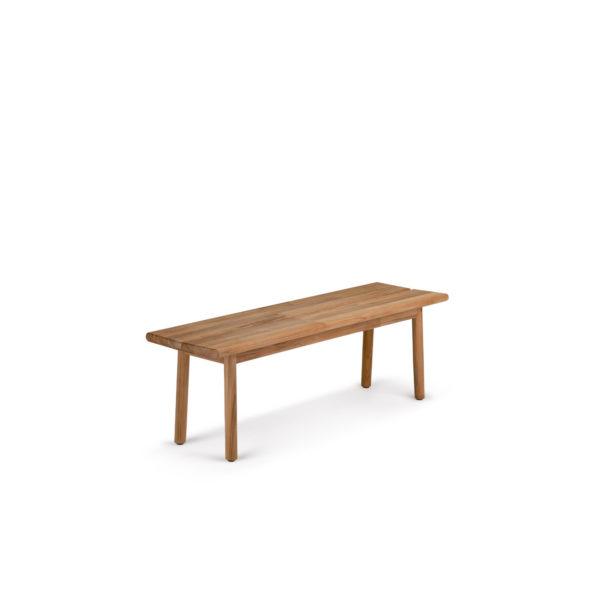 TIBBO Bench