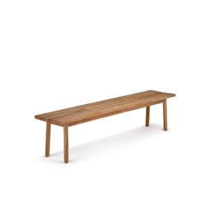 TIBBO Bench L