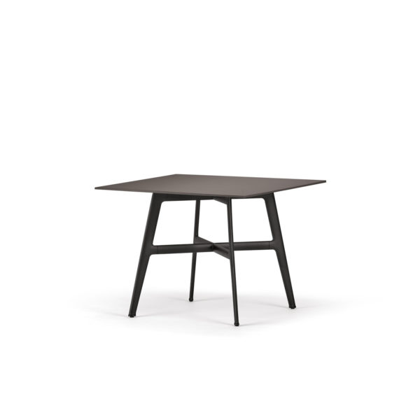 SEAX Composite Dining Table Small