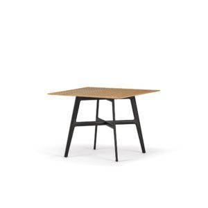 SEAX Teak Dining Table Small