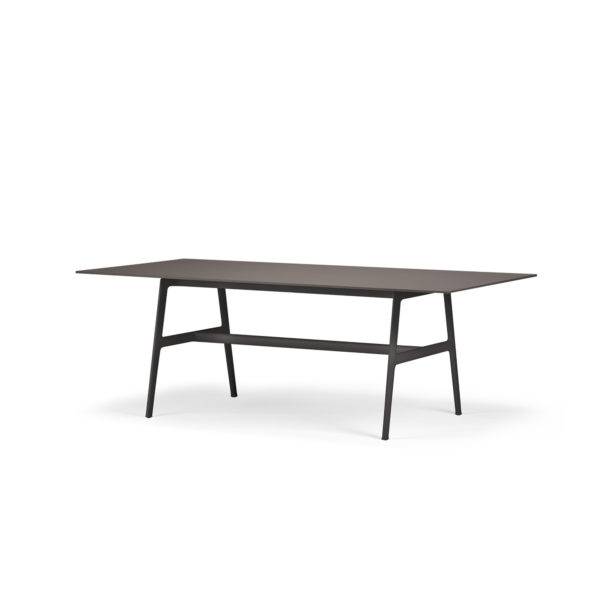 SEAX Composite Dining Table Medium
