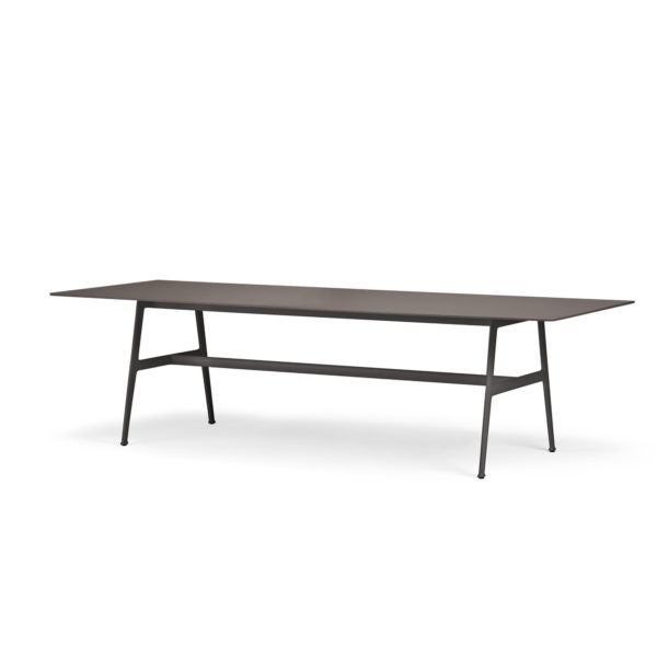 SEAX Composite Dining Table Large