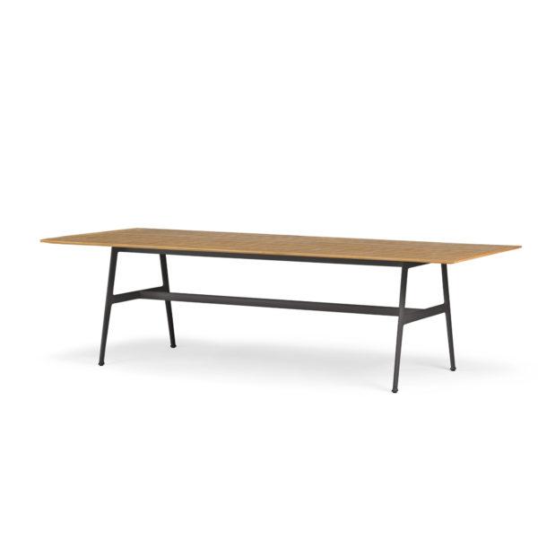 SEAX Teak Dining Table Large