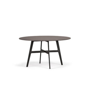 SEAX Composite Dining Table Round
