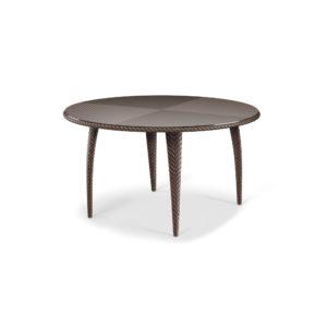 TANGO Dining Table Medium