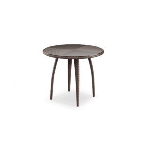 TANGO Dining Table Small