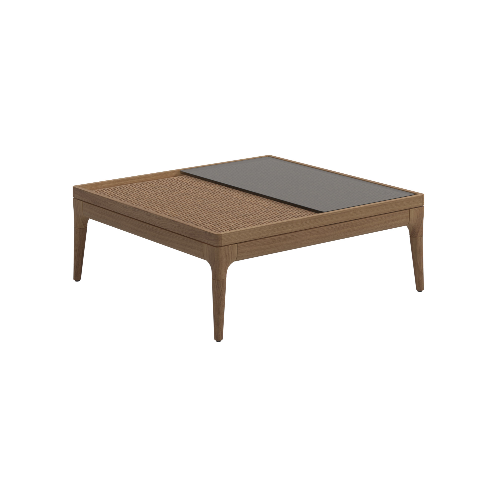 Lima Lounge Glass Table Top for Lima Lounge Coffee Table ...